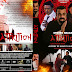 Attrition DVD Cover