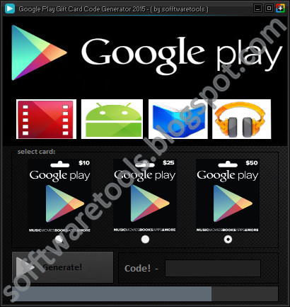 google play surveys google play gift card code generator 2015 apk free 6036