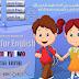 حمل القاموس المصور الناطق لكلمات وتعبيرات وجمل المنهج كاملاً للصف الثاني الإبتدائي لغة انجليزية  Primary 2 Picture dictionary