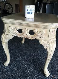 Annie Sloan Chalk Paint Retailers Near You