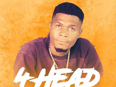 DOWNLOAD 4 HEAD BY DOLLAR BOY
