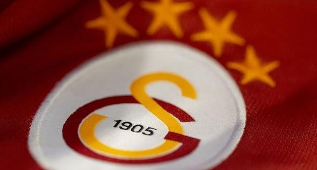 Galatasaray'da Kovid-19 testleri negatif