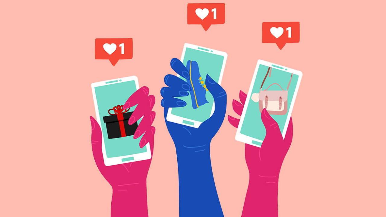 Cara dan Teknik Terbaru Untuk Marketing di Era Serba Digital