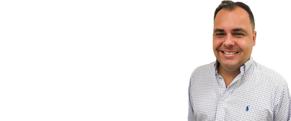 Blog do Vandrei Bion