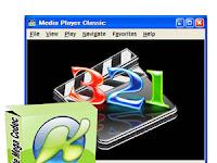 K-Lite Mega Codec Pack Terbaru 11.9.0 Mega