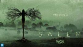 Salem Season 1 480p HDTV All Episodes