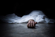 Sebelum Ditemukan Tewas, Remaja Ini Sempat Dijemput 2 Pria Misterius