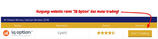 https://iqoption.com/land/start-trading/id/?aff=5649&afftrack=start-trading-online