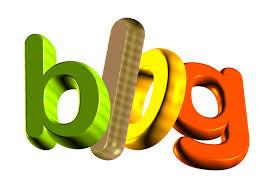 ziyadat ribh man blogger