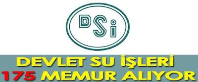 dsi-memur-aliml