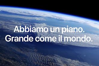 Giornata mondiale della terra 2021: OFFERTE SPECIALI sul ricondizionato GARANTITO