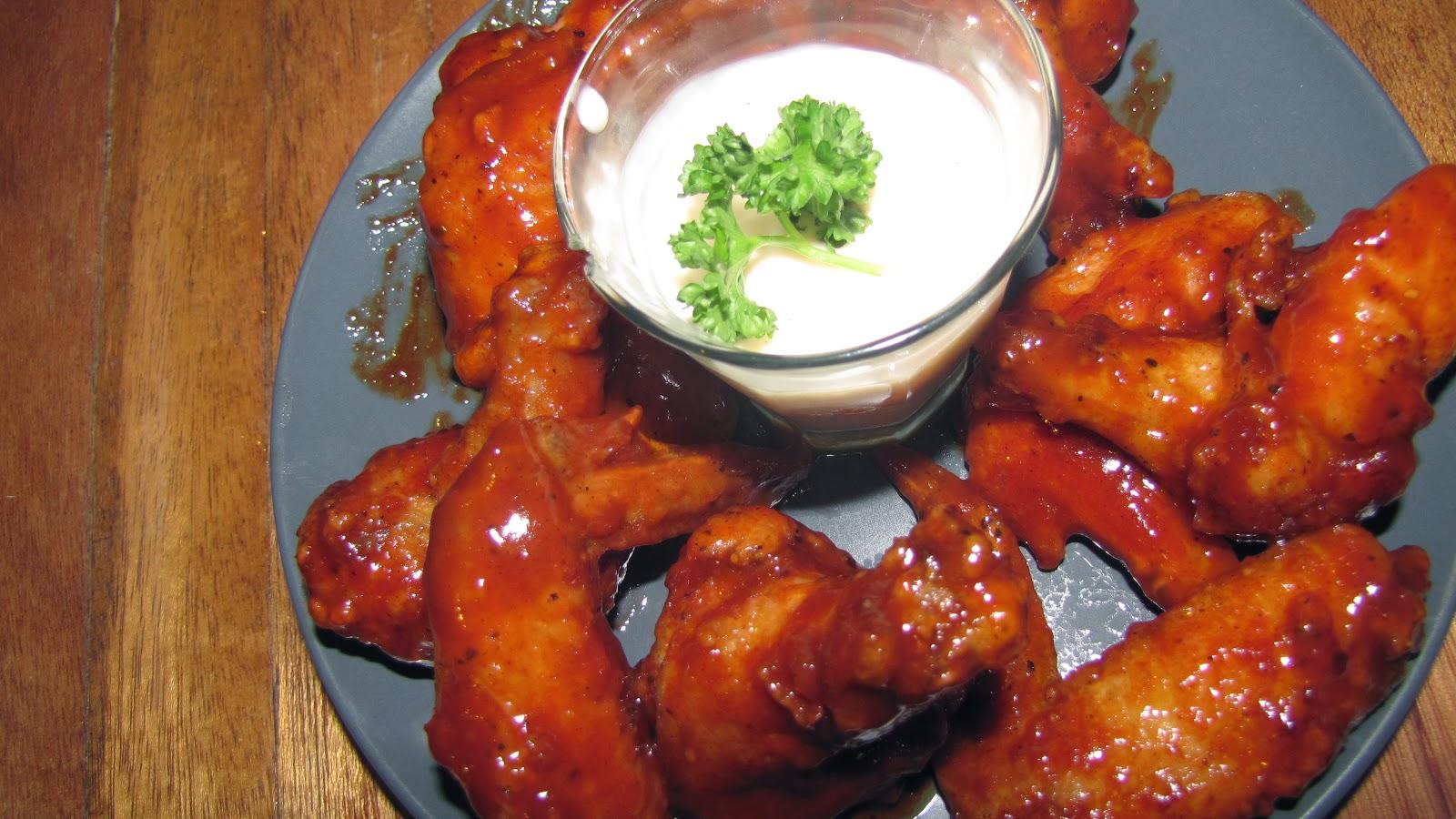 #032eatdrink, food, cebu, buffalo wings, must try