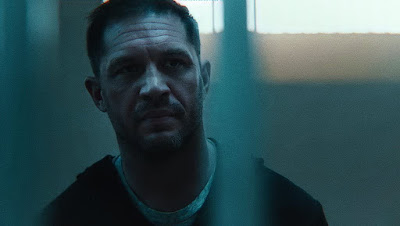 Venom Let There Be Carnage Movie Image 15