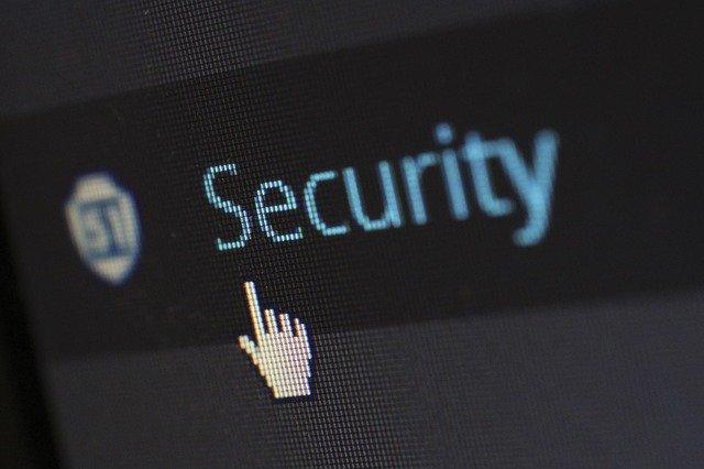 Keamanan Akun Trading Forex Muhbalak
