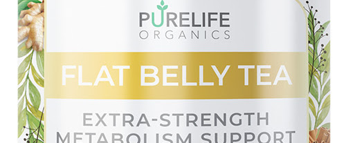 Purelife Organics - Multiple High-converting Supplements