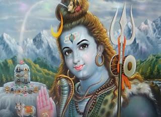 Shiv bhajans by Kalpna