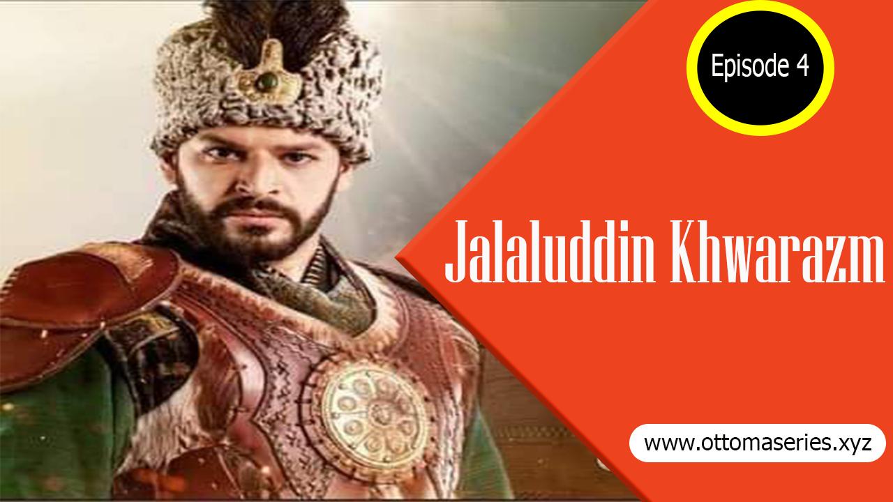 jalaluddin-khwarazm-shah-season-1-episode-4