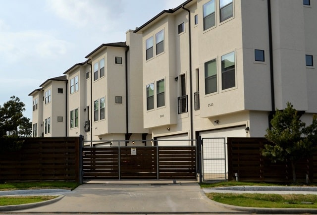 short term apartment rentals perfect for business travel property rent unit