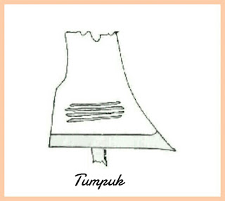 PAMOR TUMPUK