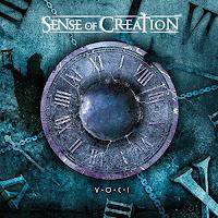 """Το single των Sense of Creation """"Voci"""""""