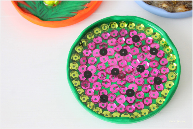 posavasos-diy-tapas-botes-recicladas