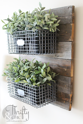 http://www.thriftyandchic.com/2016/08/diy-farmhouse-style-hanging-wire.html