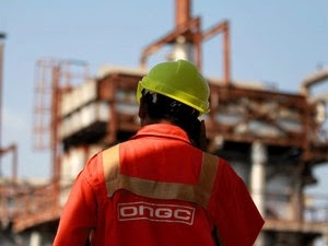 ongc-three-employee-kidnapped-in-assam