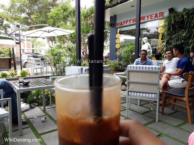 venus-coffee-da-nang-115-ngo-thi-si