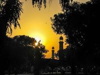 Menyibak Keistimewaan Bulan Ramadhan Dibanding Bulan Lainnya Bagi Seorang Muslimin