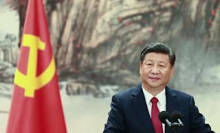 China Gaming