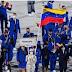 Venezuela: El tercer país sudamericano con mayor número de medallas en Tokio 2020