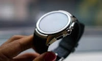 Watch Urbane 2nd Edition LTE