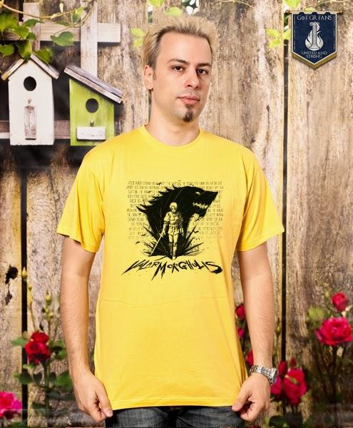 https://www.tokotoukan.com/el/t-shirts/GoT_GR_Fans/valar-morgulis