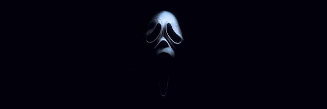 "'Scream 5' será ""jodidamente aterradora"", según Matt Bettinelli-Olpin"