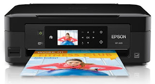 Epson_Expression_Home_XP-420_Printer_Driver_Download