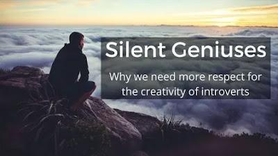 https://www.ideatovalue.com/crea/nickskillicorn/2017/06/silent-geniuses-need-respect-creativity-introverts/