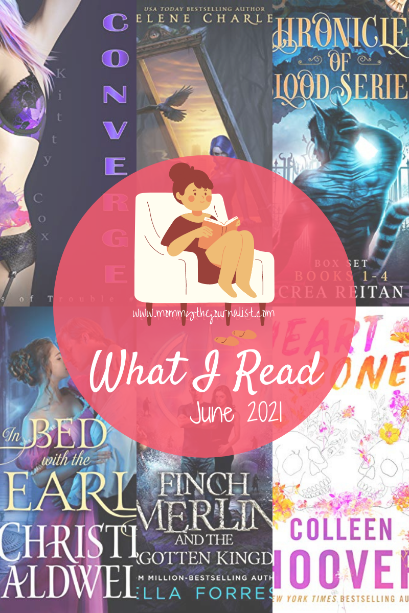 what-i-read-june-2021