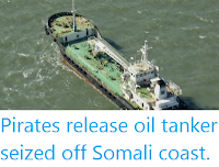 https://sciencythoughts.blogspot.com/2017/03/pirates-release-oil-tanker-seized-off.html