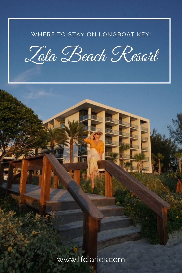Zota beach resort, Zota resort, where to stay on longboat key, beach resorts on longboat key, resorts in sarasota, best hotels on longboat key, best beach hotels in Florida, family resorts in sarasota Florida, family-friendly hotels in Florida, family-friendly hotels in longboat key, family-friendly beach hotels in sarasota, luxury hotels in sarasota, family-friendly luxury resort sarasota Florida, beach resorts longboat key, resorts on longboat key, budget-friendly beach resort on longboat key, Viento Kitchen longboat key, cascade pool bar