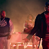 Video: Fat Joe Feat. Dre & Chris Brown 'Attention'