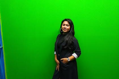 5 Studio Foto Terbaik di Bandar Lampung