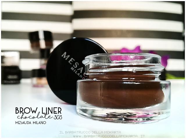 eyebrow-gel-chocolate
