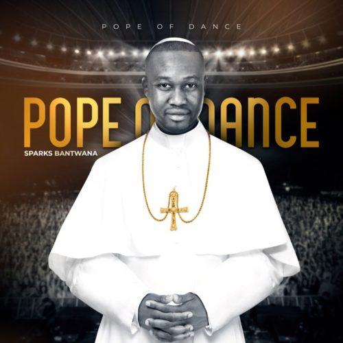 """Musicas para baixar """"Mp3"""" - Dady Mussagy: [Album] Pope of"""
