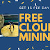 best free cloud mining sites | CLOUD MINING Based Free Bitcoin