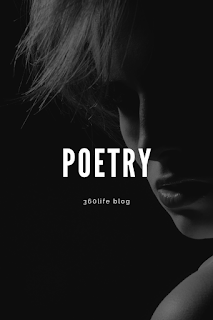 Poetry, 360life blog