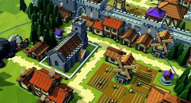 screenshot-1-of-kingdoms-and-castle-pc-game