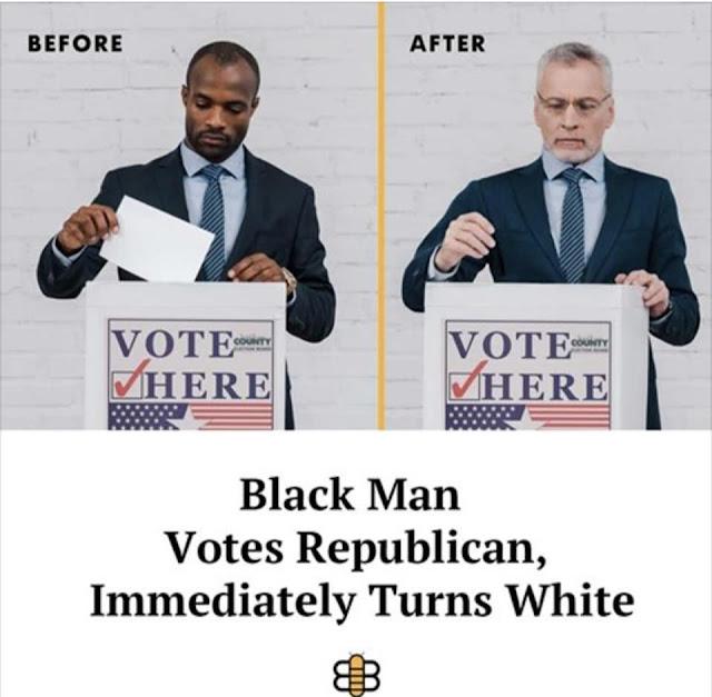 RACISM%2BMINNEAPOLIS%2B%252810%2529.jpg