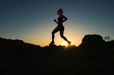 beraktivitas-fisik-dan-olahraga