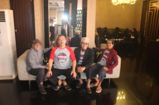 forum poligami indonesia jakarta
