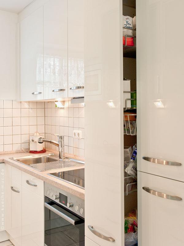 k che sehr klein elegante interior design di lusso per la casa. Black Bedroom Furniture Sets. Home Design Ideas